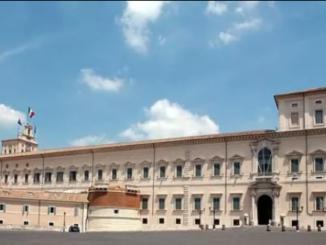 Visite Guidate del Quirinale Roma
