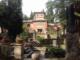 Villa Manni Ciciliano