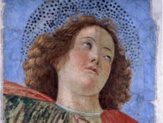 Pinacoteca Vaticana