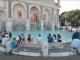 Cosa fare a Roma ad Agosto