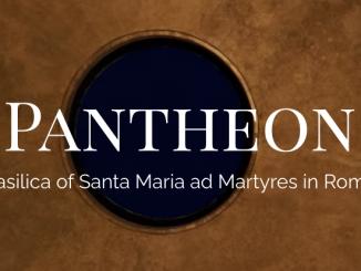 Il Pantheon Romano tra Astronomia e Astrologia